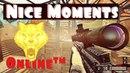 Warface - Nice Moments