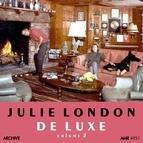 Julie London альбом De Luxe, Vol. 2