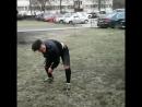 Frez_spb video