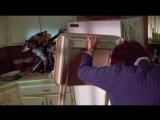 Гремлины Gremlins 1984