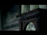Evanescense - Good enough