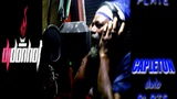 CAPLETON dubplate Dj Don Hot @ dainjamentalz u$a 4