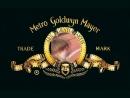 Король Лев под Spice спайс, солевая, 2007, blazer, под солями, под колпаком
