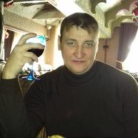 Анкета Саша Путилов