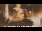 2Pac ft. Outlawz - Don't Make Enemies With Me Part 2
