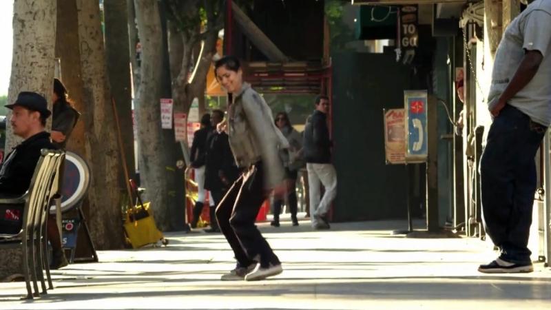 Michael Jackson - Hollywood Tonigth (Chukie remix) HD ( Video Edit by Dj Joan )