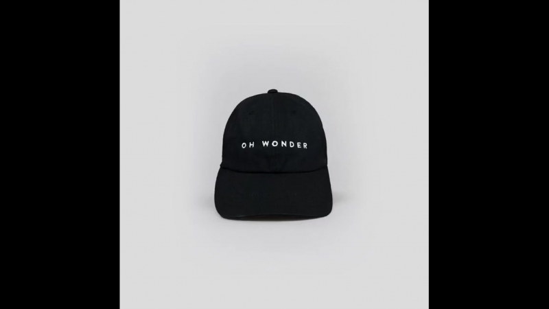 790 - m e r c h Enjoy 25% off all Oh Wonder merch until the end of the year with the code OW25 🎄⛄️🎅🏼✨ and you get a free sign