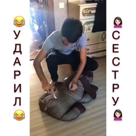 Kharassoff_matenov_13 video