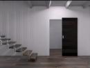 Системы открывания двери Ghost