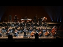 Queen Symphonic Medley - We Are The Champions, Flash, Somebody to Love and bohemian