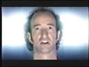 SciFi Channel First Wave Crazy Eddie Advertisement