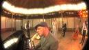 Danjal - Last Walk (official video from Danjal's third album - TIME) released on TUTL Cargo 2014