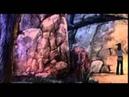 Winnetoons Die Legende vom Schatz im Silbersee - HD Ganzer Film auf Deutsch
