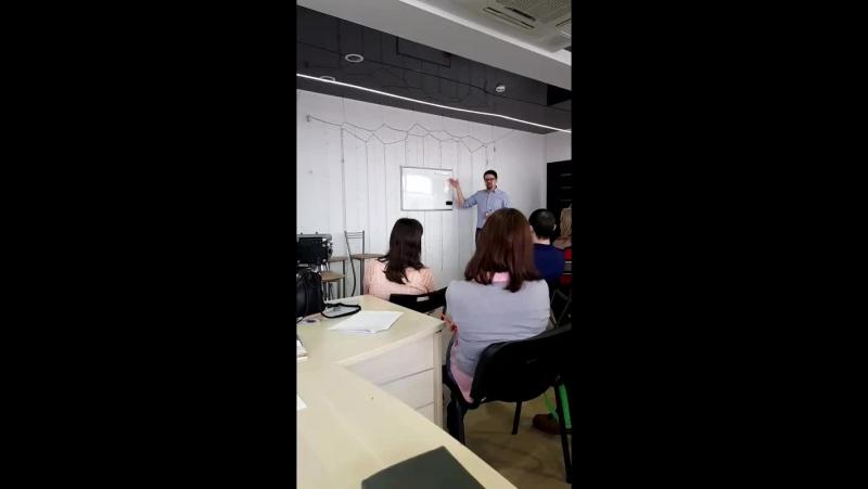Презентация Бизнес системы BestLife. Роберт Шаймарданов. 💎🥇🌐🖊