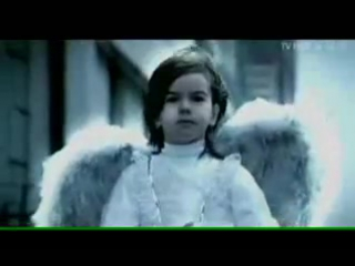 Angels - Morandi