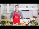Рецепты на 8 марта роллы с лососем лазанья и яблочное парфе с карамелью Рецеп