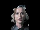 Katy Perry Indi Visible
