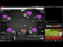 Teksas Hold'em Nasıl Oynanır Poker oynayarak para kazanmanın yolları nelerdir