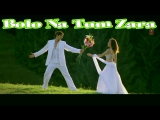 Bolo Na Tum Zara ¦ Fight Club ¦ Diya Mirza ¦ Zayed Khan (рус.суб.)