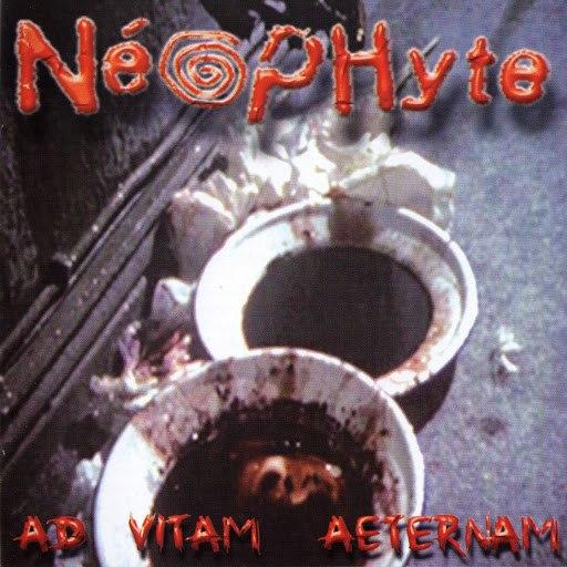 Neophyte альбом Ad Vitam Aeternam