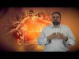 Islamophobia 1 - Ep18 Jihad &amp Terrorism . Part 2 By Fadel Soliman