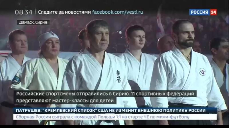 Новости на Россия 24 Первый в России беспилотный вертолет собрали в Башкирии