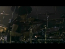 Godsmack Барабанная Дуэль HD