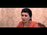 Ali Otajonov - Armonimsan | Али Отажонов - Армонимсан