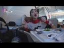 Taengoo TV5
