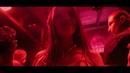 Encore Лигалайз @ Gazgolder Club / ft. DJ 909 / O.T. Genasis - CoCo