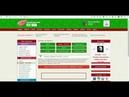 Flybux ru заработок в интернете на просмотре рекламы букс для активного заработка на заданиях рекл
