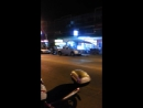 Прогулка по улице Наклуа г Паттайя