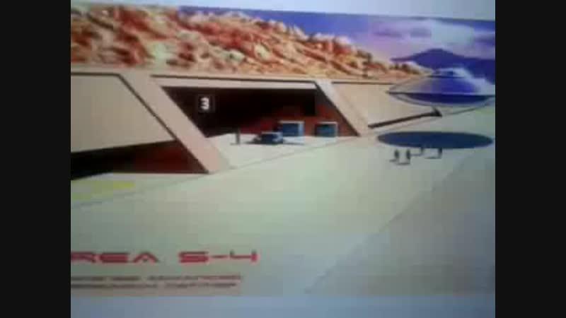 Tchnologie Extraterrestre , Le système de propulsion des Ovnis