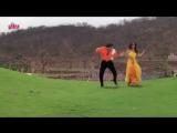 Ankhiyon_Se_Goli_Mare,_Raveena_Tandon,_Govinda,_Sonu_Nigam___Dulhe_Raja_Dance_So.mp4