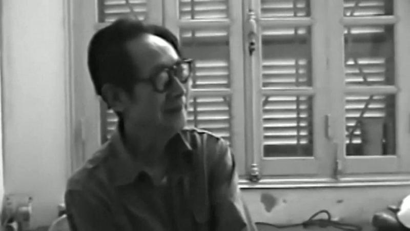 Festival Vinh Xuan Ngo Si Quy Memory Source Festival Vĩnh Xuân Ngô Sĩ Quý Về Nguồn 2017 Nhớ Nguồn Phim Tài Liệu Ngắn Chiếu Tro