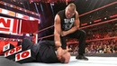 SB_Group| Top 10 Raw moments: WWE Top 10, July 30, 2018