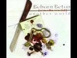 Beborn Beton - Elaine