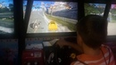 Racing Formula 1 with extra time. Slot machines