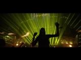Adaro E-Life - Black Rain (Official Hard Bass 2018 Anthem) Extended Video