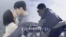 Asian drama mix ► зависимы HBD WKsu