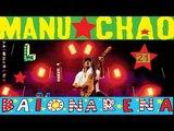 Manu Chao - L'Hiver Est L