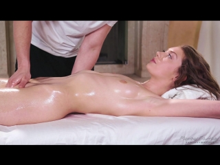 Elena koshka art of massage [all sex, hardcore, blowjob, massage]