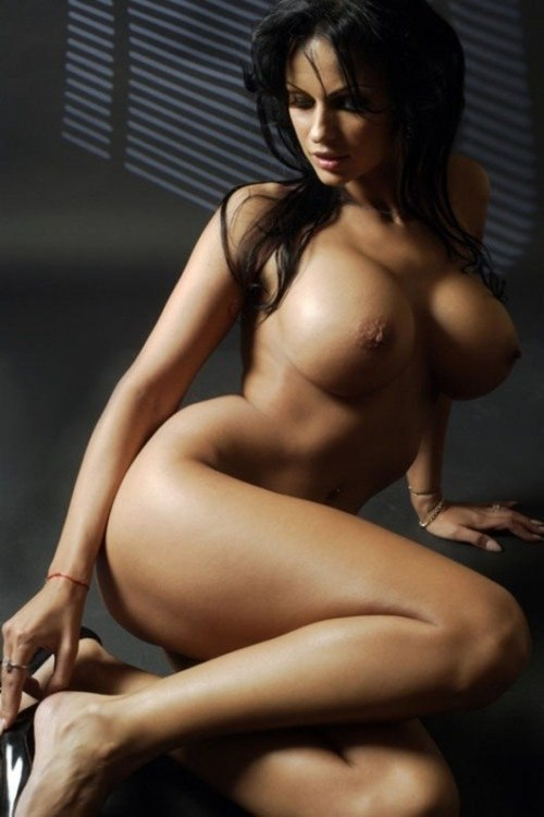 Tila tequilla nude pictures
