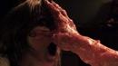 Тест на беременность — Забавный короткометражный фильм ужасов | Русские субтитры | Хоррор