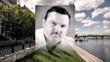 Владимир Черняков ( Памяти Михаила Круга )