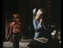 Дом крокодилов ( 1976 ) детектив, приключения, семейный