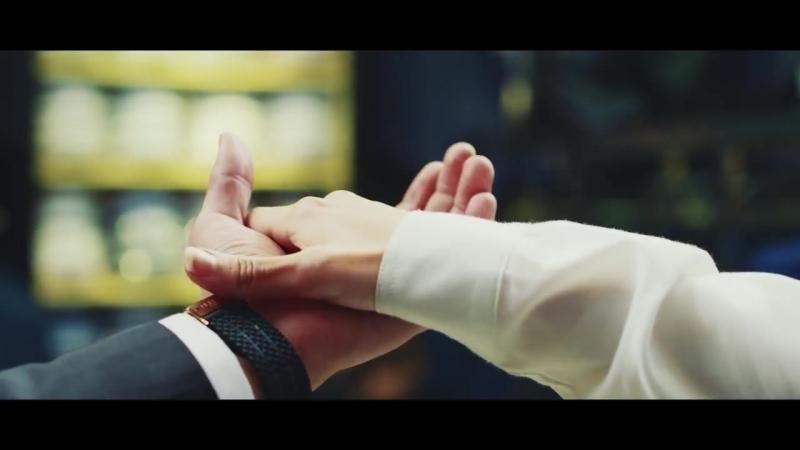 Нуржан Керменбаев 'Жылайды жүрек' OST к фильму '04-29' (0).mp4