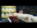 Нуржан Керменбаев 'Жылайды жүрек' OST к фильму '04 29' 0 mp4