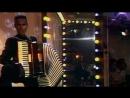 Grace Jones - Ive Seen That Face Before (Libertango)