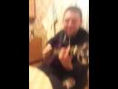Миша Богатырь Live